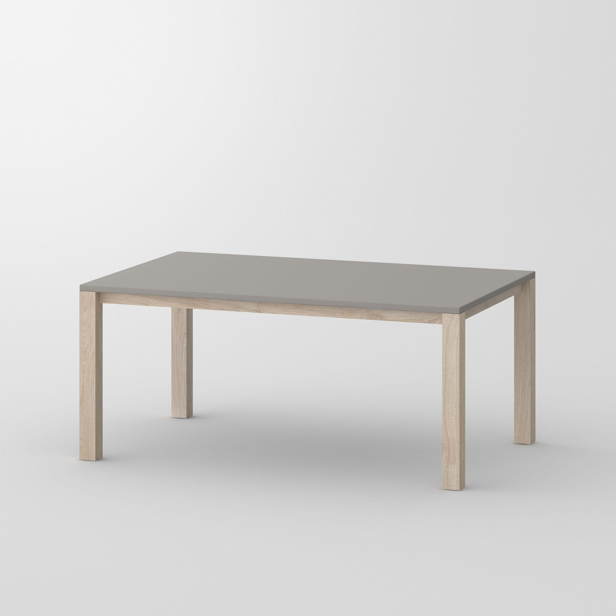 Linoleum Platten Basic Linoleum Table Top Tabletops Lino: Variable Linoleum Table VARIUS BASIC LINO