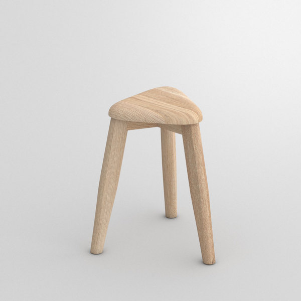 Fabulous Design Stool Vitamin Design Inzonedesignstudio Interior Chair Design Inzonedesignstudiocom