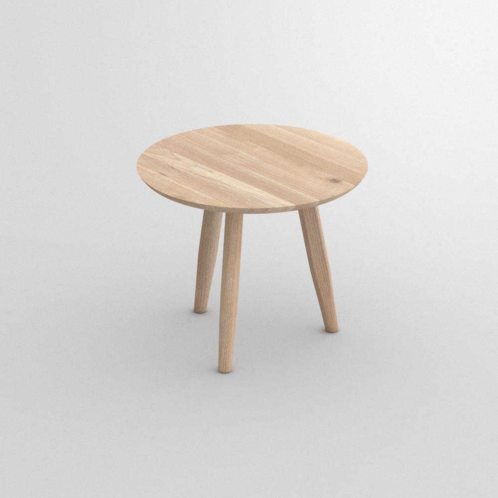 sports shoes 96465 c5599 NIGHT TABLE AETAS ROUND