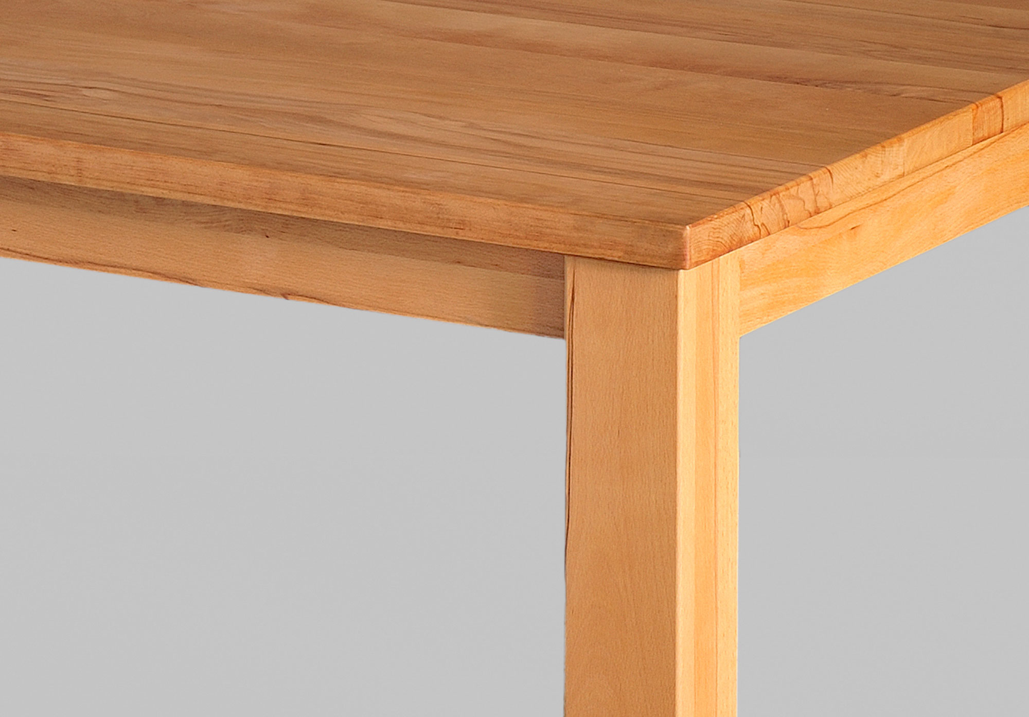 Tailor-Made Wood Table FORTE 3 B9X9 f3b9EKBU1660cutA custom made in solid wood by vitamin design