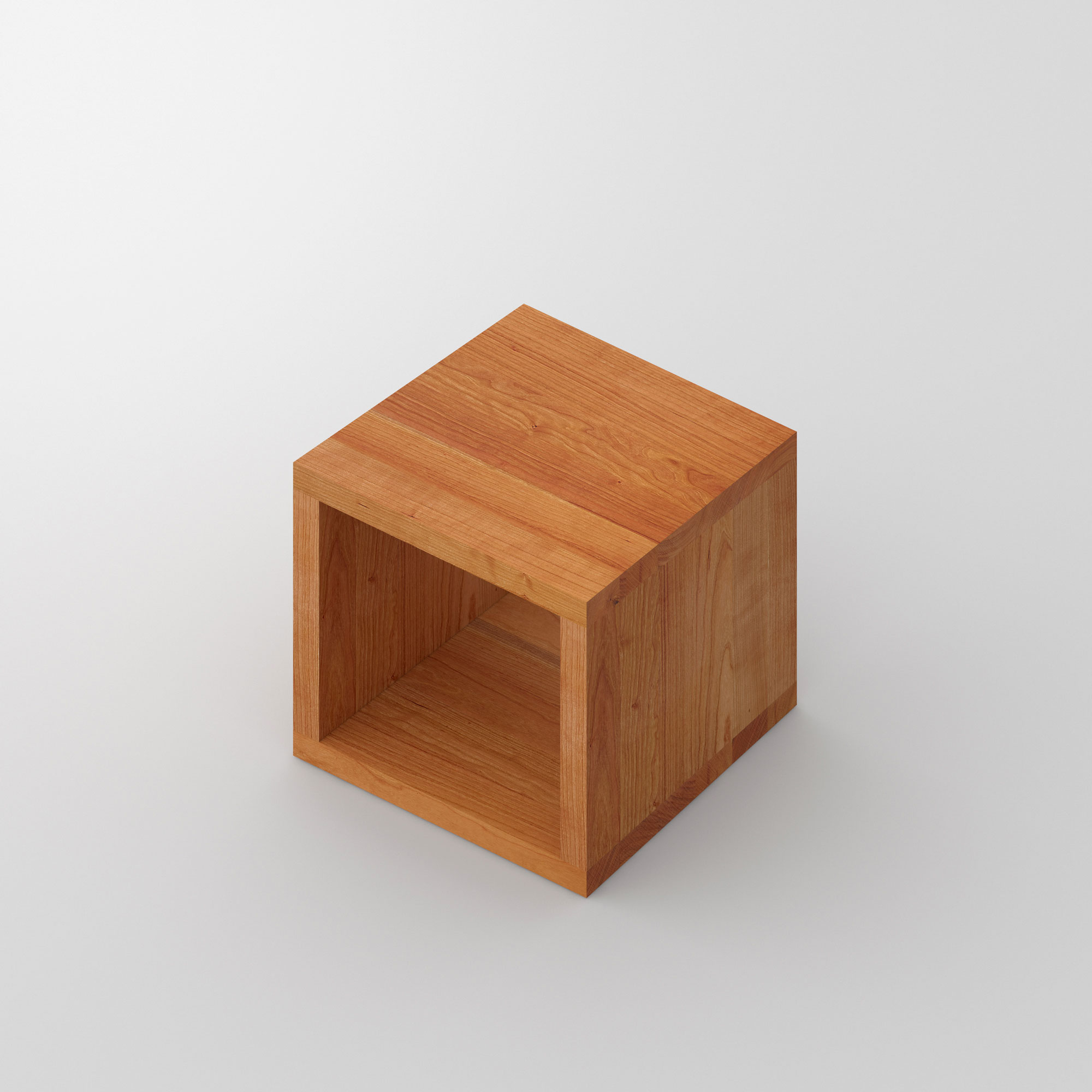 Multifunctional Coffee Table MENA B 4 cam3 custom made in solid wood by vitamin design