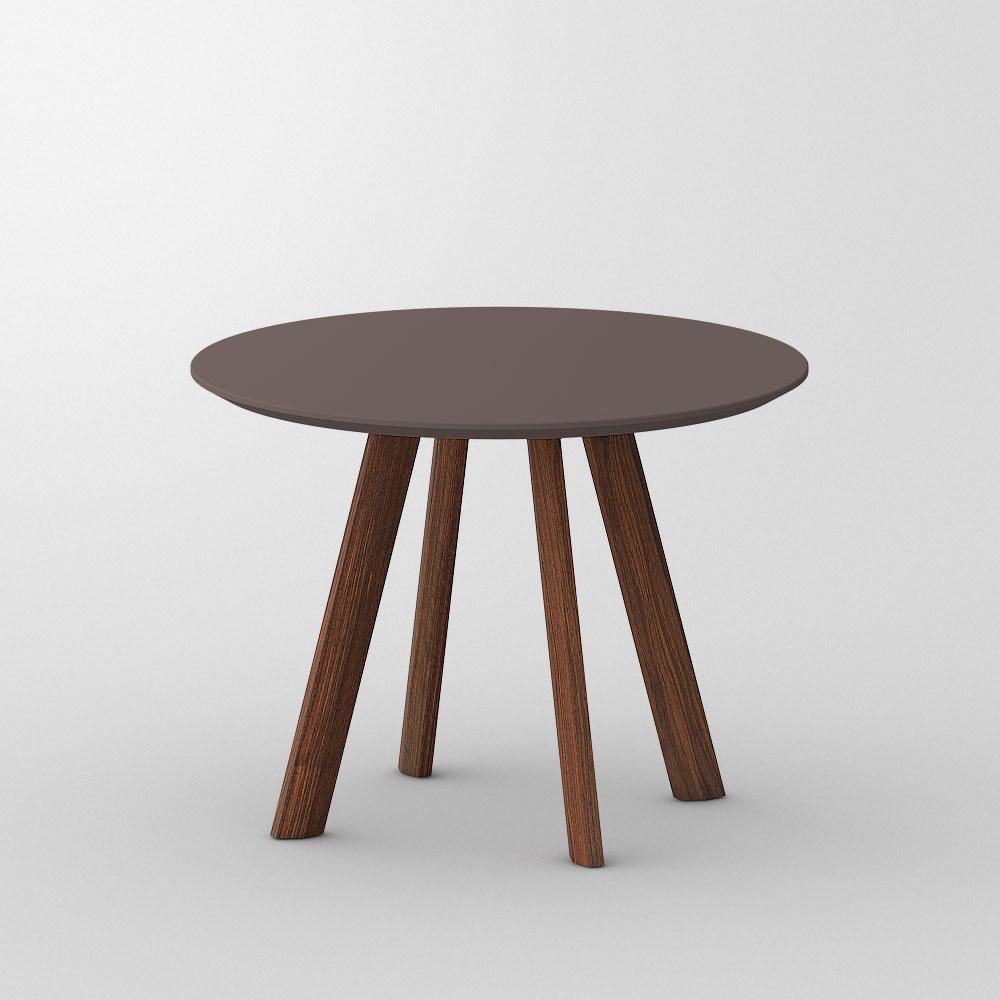 Round Coffee Table Design 8