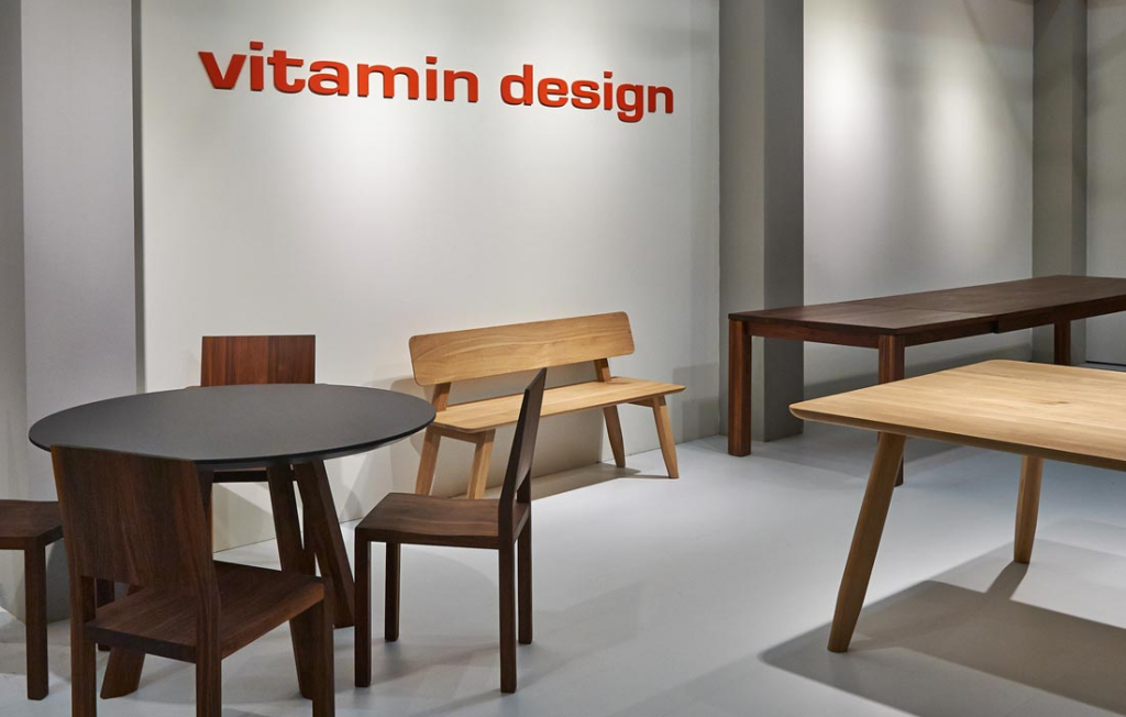 Vitamin design imm14 vdc9545 news news 1024x652